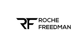 http://Roche%20Freedman%20Announces%20the%20Filing%20of%20a%20Class%20Action%20Against%20CorMedix,%20Inc.,%20and%20Certain%20Officers%20–%20CRMD